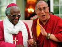 dalai-lama-image-quote-pic