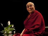 dalai-lama-profile-image-pic-3