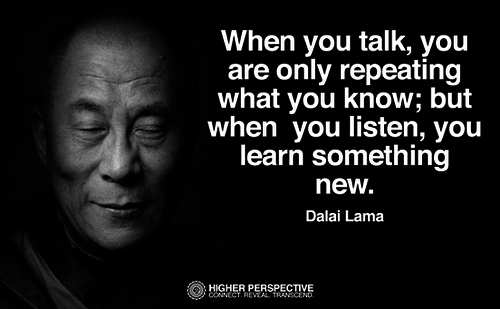 Dalai Lama Quotes Life Mesmerizing Lao Tzu And Dalai Lama Inspirational Quotes About Living In The