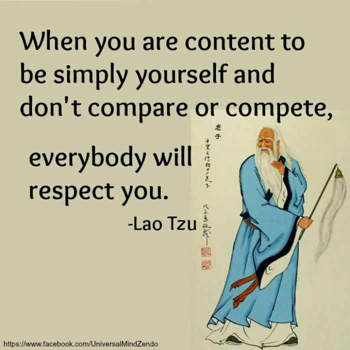 compare and contrast lao tzu and machiavelli Tao-te ching lao-tzu the prince machiavelli when we use the rhetorical strategy of compare/contrast as a vehicle to transfer us to a more educated.