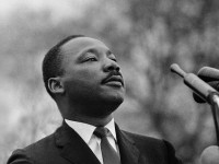 martin-luther-king-image-pic-1