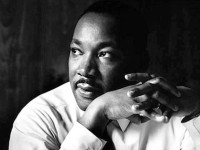 martin-luther-king-jr-image-profile-pic-2