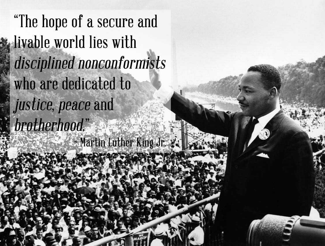 Martin Luther King Love Quotes Inspirational Drmartin Luther King Quotes And Images About