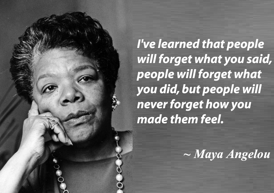 Quotes By Famous People | Famous People Quotes About Life Hate Thoughts Beliefs Success