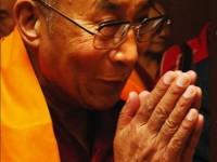 profile-pic-of-his-holiness-dalai-lama