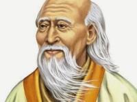tao-tzu-profile-image-pic