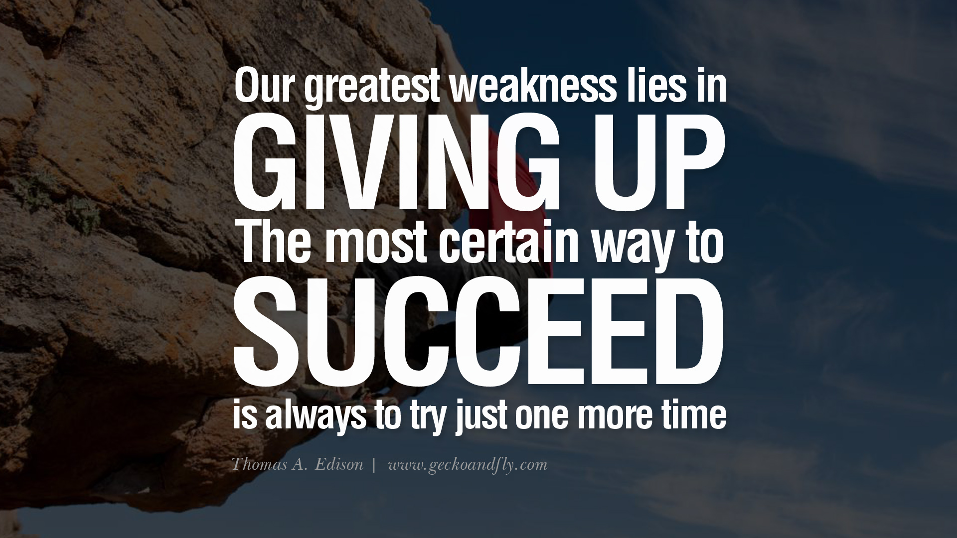 Very Inspiring Quotes About Life Inspiring Quotes And Images About Life Struggle Strength