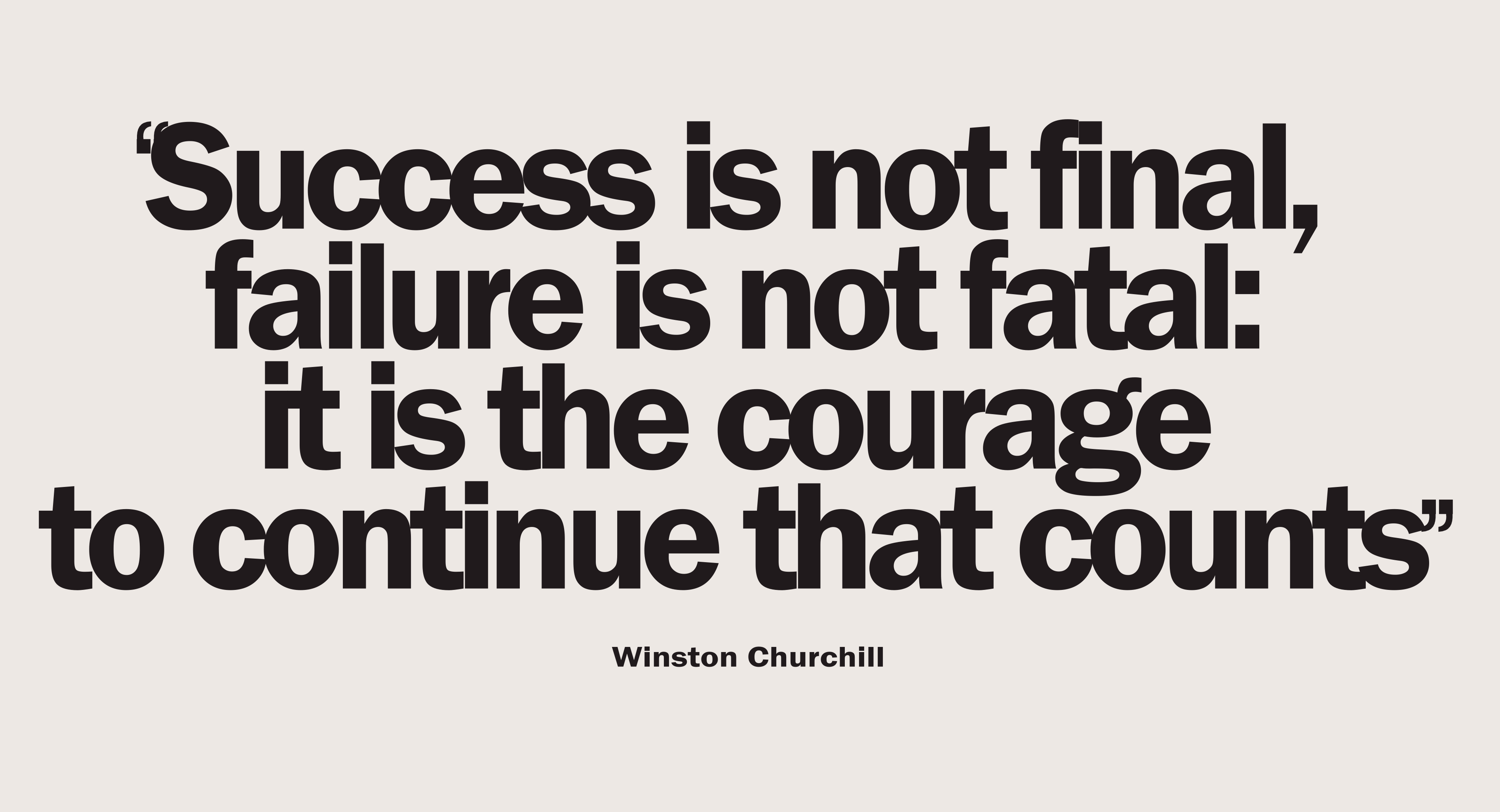 Quotes For A Successful Life Inspirational Famous Successful People Quotes And Images About
