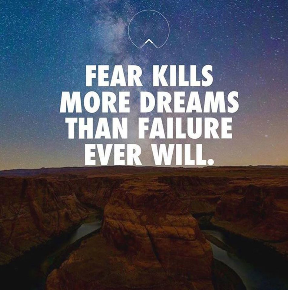 50 Dream Quotes - world-of-lucid-dreaming.com