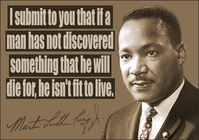 Dr Martin Luther King Jr Quotes And Images About Life Love Hate