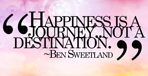 Image result for inspirational quotes on happiness and joy