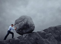 image-about-struggle-profle-pic-struggles
