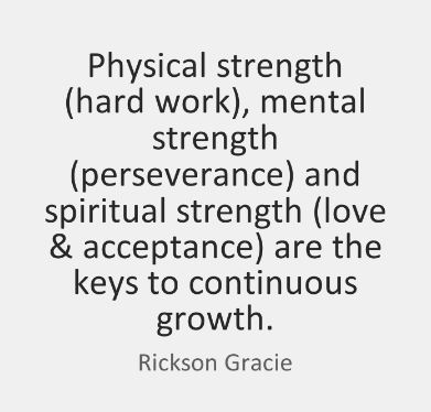 physical strengths weakness This section of my student portfolio will reveal my strengths and weaknesses as  the very first day of physical  to be a weakness of mine.