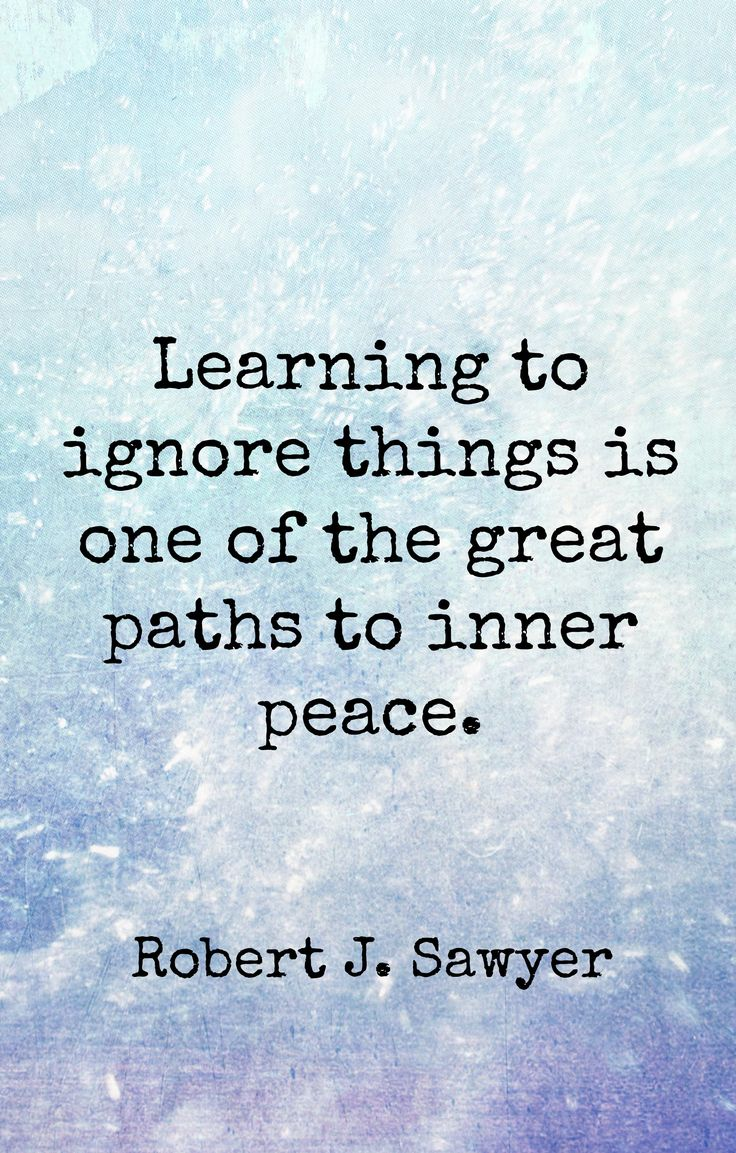 Quotes About Peace And Love Images And Quotes About Living With An Inner Peace  Positive And