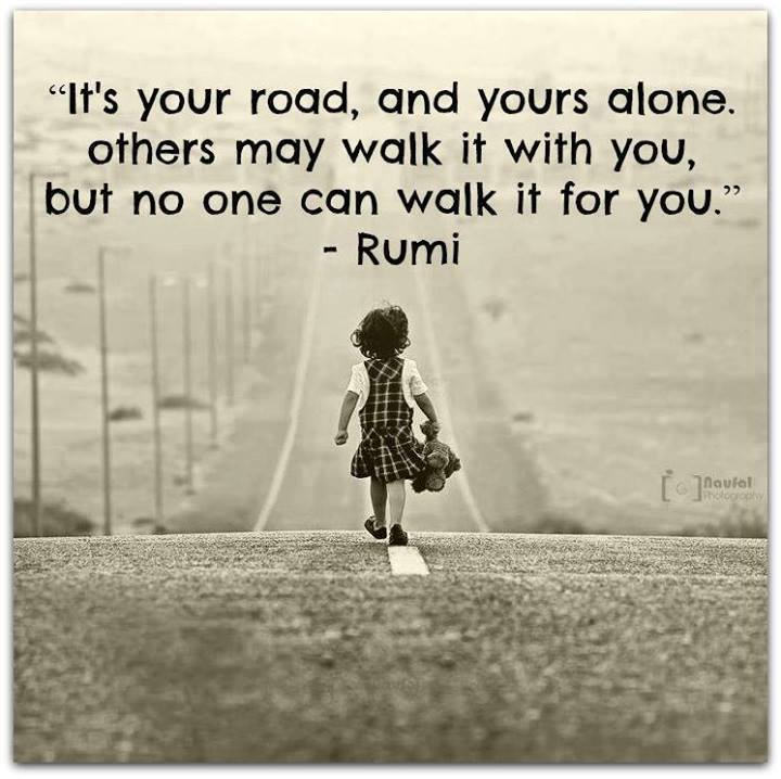 Rumi Quotes On Life Magnificent Inspirational Rumi Quotes And Images About Life Loving Yourself