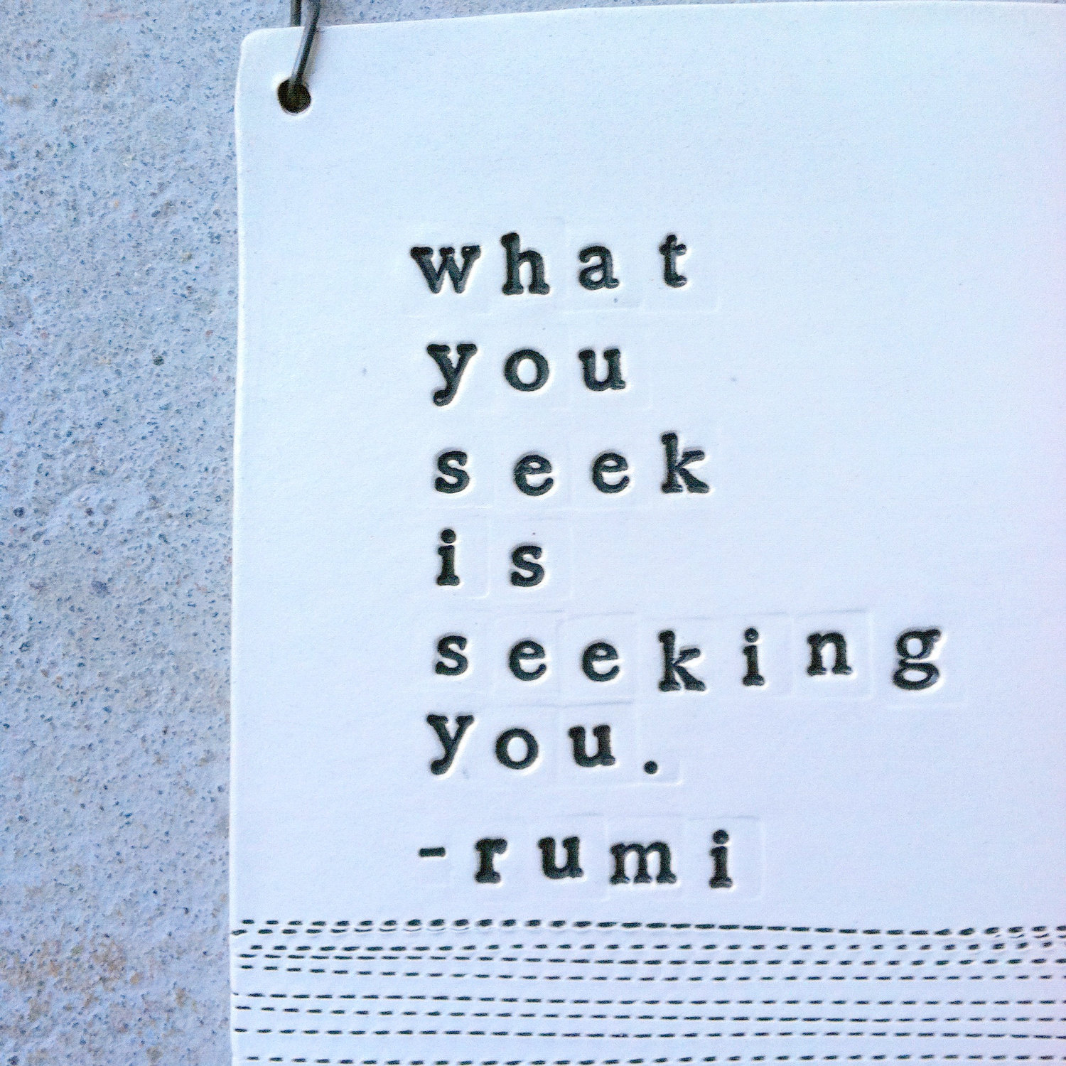 Inspiring Rumi Quotes And Images About Change Yourself First Doing