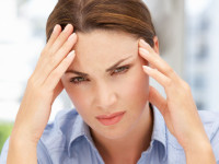 stressed-out-woman-image-pic-1