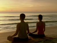 stress-meditation-image-pic-1