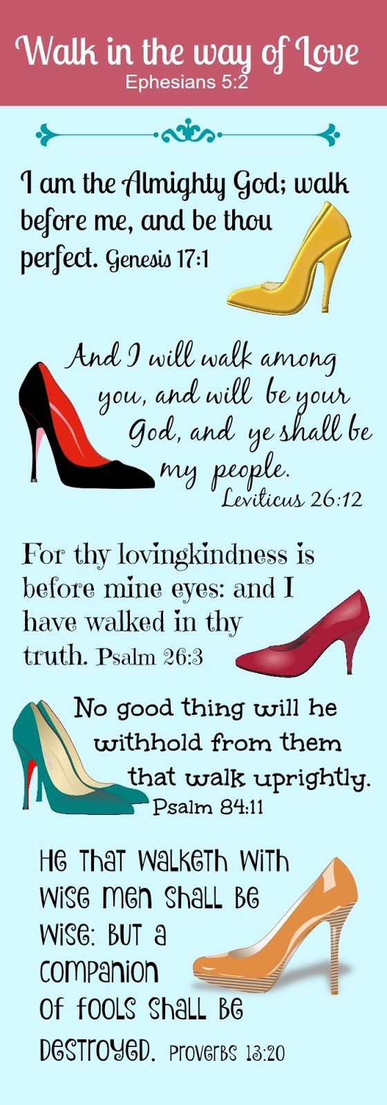 bible verse about relationship with god and others
