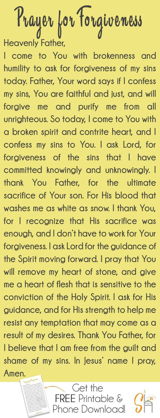 a prayer to god and jesus for forgiveness - forgiving, forgive, Jesus is always willing to forgive your sins.