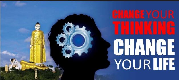 Change-your-life-positively-by-changing-your-pattern-of-thinking-living-a-positive-life