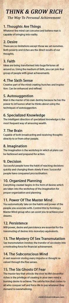 Quotes-and-lessons-about-success-from-think-and-grow-rich-book-tips - achieve success by learninf f- try again after each downfall.t