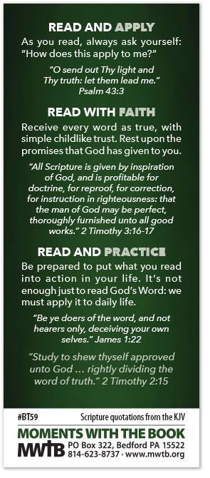Read-the-bible-with-full-faith-practice-what-you-read-learn-to-read-and-apply-the-word-of-God.
