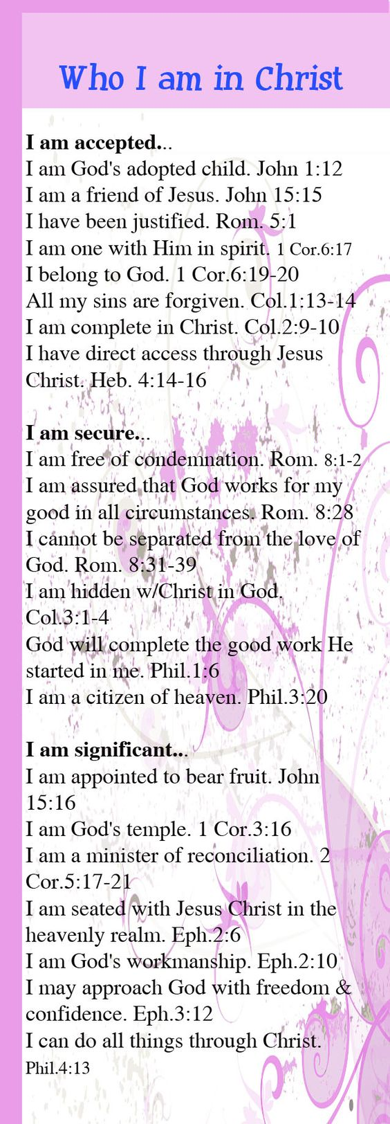 You-are-accepted-secure-and-significant-with-christ-Jesus-The-Lord-has-accepted-you-and-will-always-guide-and-protect-you.