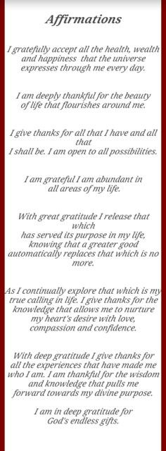 morning-affirmations-about-gratitude-possibilities-abundant-love-compassion-and-confidence
