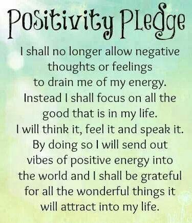 positivity-pledge-affirmations-affirmation-positive