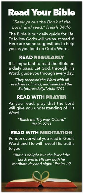 read-to-God-and-Jesus-regularly-with-faith-and-meditation