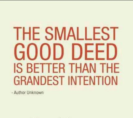 Doing-a-good-deed-vs-having-an-intention-to-do-some-good-deeds.