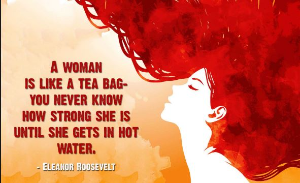 Eleanor-roosevelt-quote-and-image-about-the-true-power-of-a-positive-strong-minded-woman-women-empowerment-encouraging-words. Learning from people who are very strong minded can help you to become a more positive minded person. Working on your self beliefs.