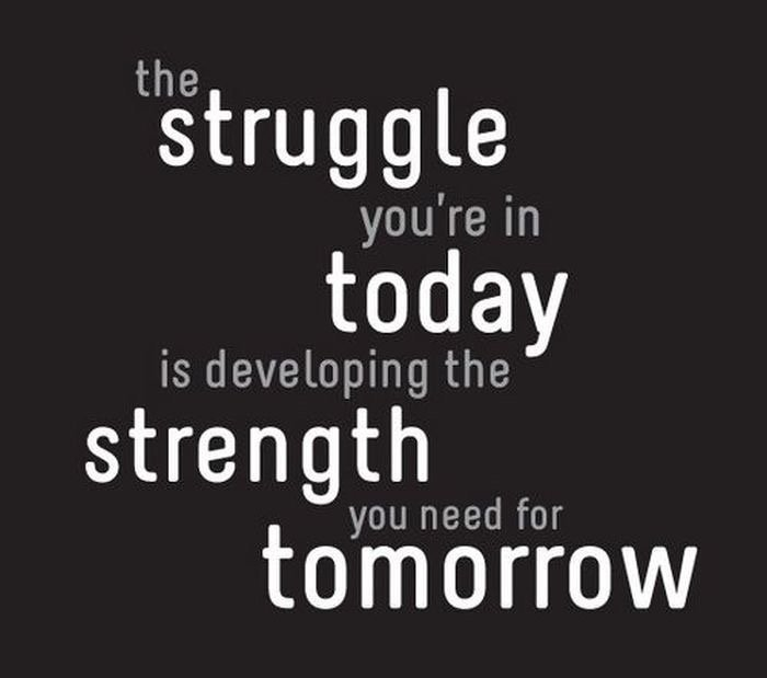 Having-a-great-work-ethi-ethics-quotes-turning-your-struggles-and-challenges-into-strenths-for-your-future-difficulties.