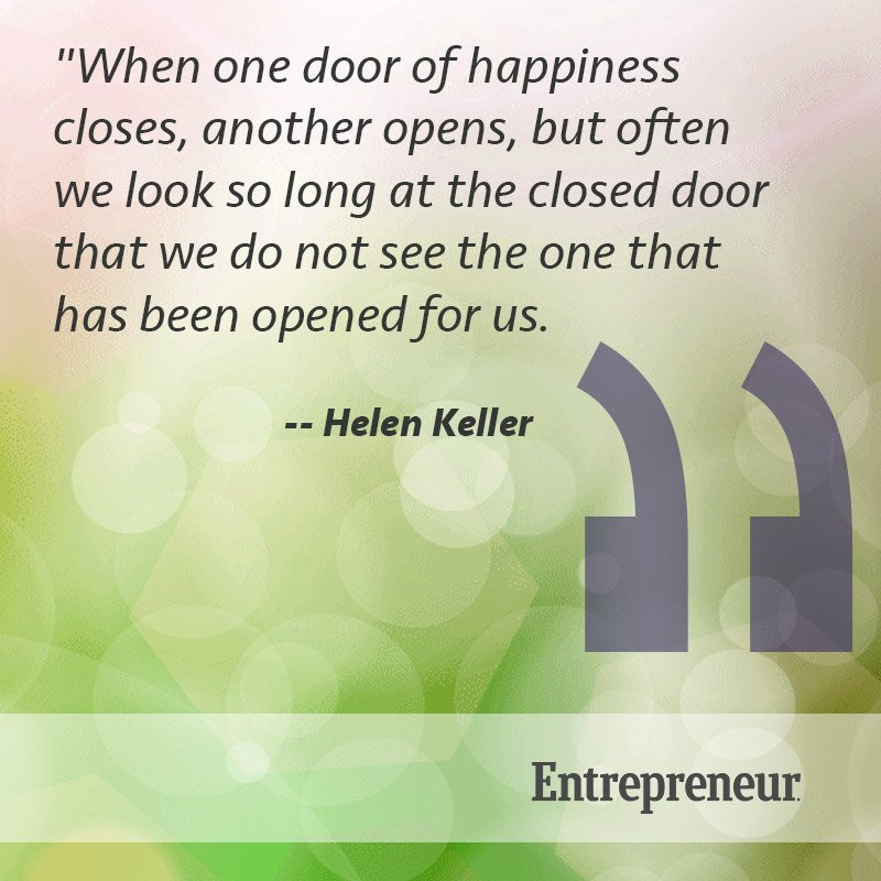Helen-Keller-quote-about-dealing-with-a-closed-door-of-happiness-wonderful-messages-about-moving-forward-and-seeking-for-a-new-door-to-open.