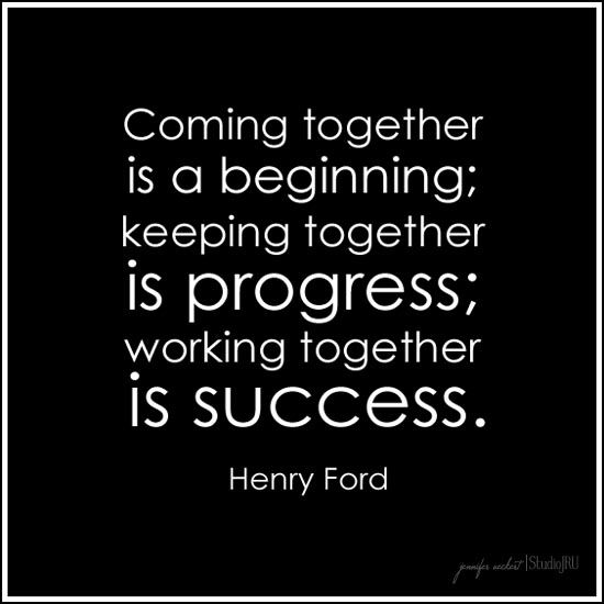 Henry-Ford-inspiring-and-motivational-coworker-quotes-quote-about-making-progress-by-coming-keeping-and-working-together.