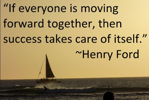 Henry-Ford-quote-and-image-about-moving-forward-together-and-achieving-success-in-doing-so.-Quote-to-help-you-work-together-with-others-at-your-workplace.