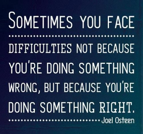 Joel-Osteen-inspiring-messages-quotes-words-wisdom-images-facing-some-difficulties-in-your-life. Good or bad things can happen to good or bad people.