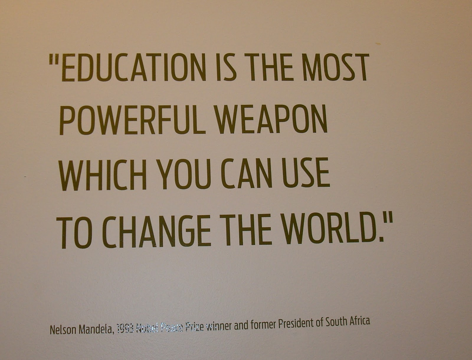 Nelson-Mandela-quotes-about-using-education-to-change-the-world-powerful-weapon-positive-inspirational-and-motivational.