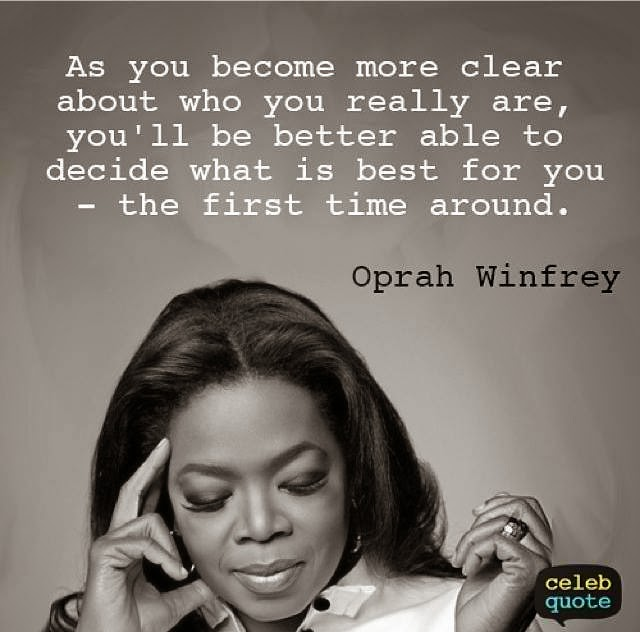Oprah-Winfrey-quote-about-knowing-who-you-truly-are-and-deciding-what-is-best-for-you-quotes-and-images-about-wisdom.