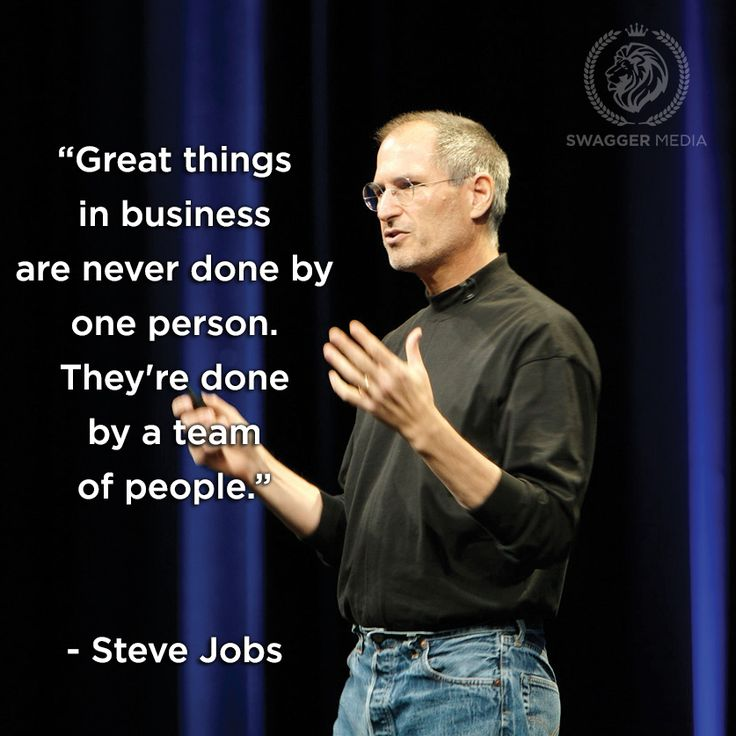 Steve-Jobs-work-success-quotes-about-doing-great-things-by-working-with-a-team-of-people-who-are-highly-motivated-working-together-quotes.