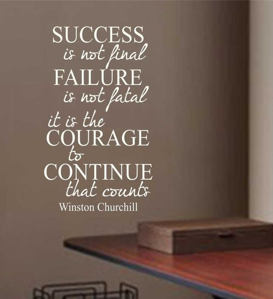 Success-motivational-and-inspiring-quotes-and-images-quote-to-help-youth-to-become-motivated-enough-to-achieve-a-successful-life-through-courage-and-confidence.