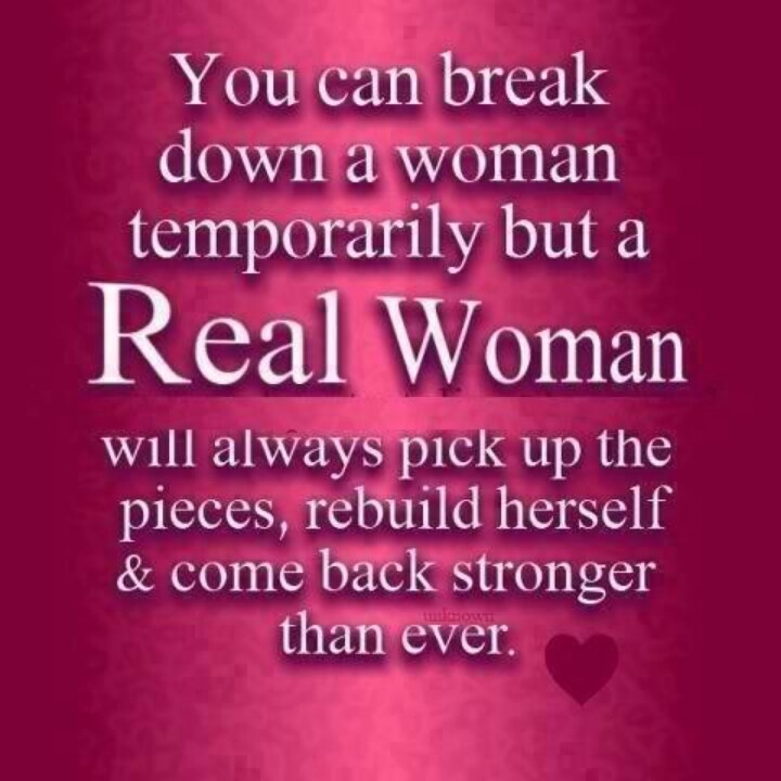 a-real-woman-will-always-find-a-way-to-come-back-from-any-obstacle-inspiring-and-uplifting-empowering-quotes-and-images-about-powerful-women.