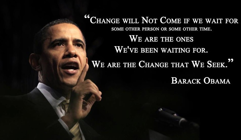 barack-obama-quotes-and-images-about-change-changing-the-world.