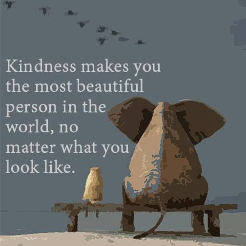 be-kind-to-the-people-around-you-making-you-a-very-beautiful-person-youths-and-youth-quotes-about-kindness.