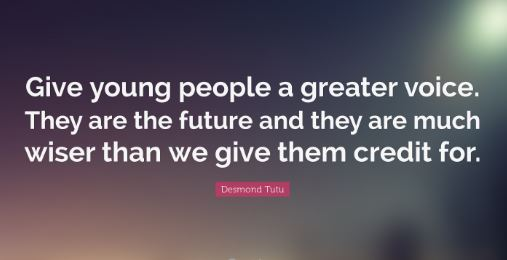 desmond-tutu-quote-about-giving-young-people-a-positive-voice-future-goals-and-dreams-becoming-successful.