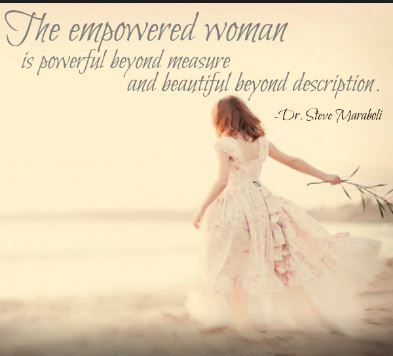 empowered-woman-images-and-quotes-about-inspirational-and-motivational-becoming-a-very-strong-woman.