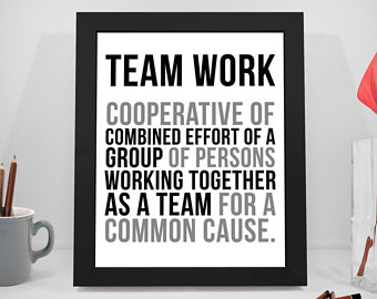 image-quote-to-motivate-you-to-work-hard-and-become-more-successful-workplace-jon-coworkers-teammates-and-coworker.