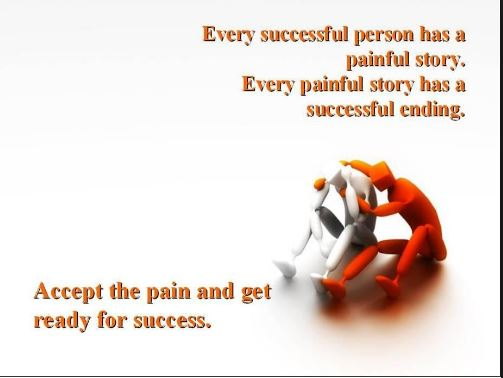 images-and-quotes-for-women-about-success-having-a-painful-past-successful-life-turning-your-pain-into-strength-females-girls-woman-positive-messages. Every single person that has achieved success in life has came accross a lot of painful stories, but they never allowed them to keep them down and discourage them from going after their heart's desires.