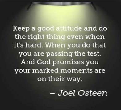 joel-osteen-umage-quote-for-the-youth-about-having-a-positive-attitude-and-doing-the-right-thing-when-it-is-very-hard-or-difficult-to-do.